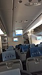 XL Airways 1.jpg