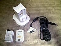 List of Xbox 360 accessories - Wikipedia Xbox Hdmi Fuse on