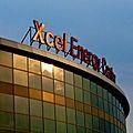 Xcel Energy Center (2693093352).jpg