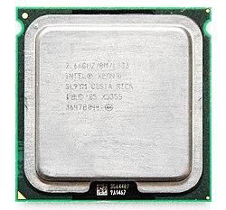 Xeon - Wikipedia