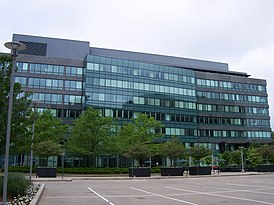 Xerox headquarters.jpg