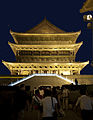 Xi'an drum tower-1.jpg