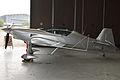 XtremeAir XA-42 'F-HAUL' (14073177341).jpg