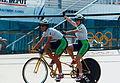 Xx0896 - Cycling Atlanta Paralympics - 3b - Scan (144).jpg