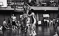 Xx0992 - John Letice basketball Madrid -3 - 3b - Scan.jpg