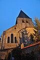 Yèvre-le-Châtel église Saint-Gault 3.jpg