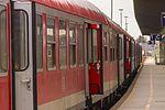 Y-Wagen Ersatzverkehr Marschbahn in Westerland (31781406175).jpg