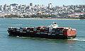 YM Ningbo (ship, 2004) 001.jpg