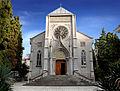 Yalta-catholic church.jpg