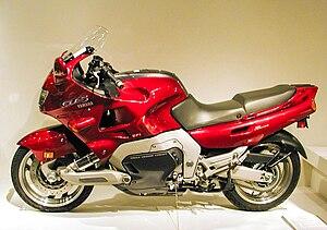 Yamaha For Sale Atv