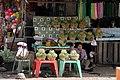 Yangon-Botataung-48-Natopfer-gje.jpg