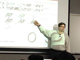 Yann LeCun at the University of Minnesota.jpg
