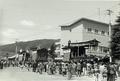 Yaotsu danjiri 1972.png