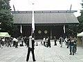 Yasukuni PA0 0006.JPG