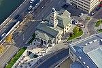 Ybl Vízház légi felvételen.jpg