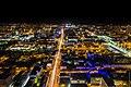 Yekaterinburg-at-night-may-2014.jpg