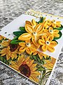 Yellow-theme-Birthday-Card-Side-01.jpg
