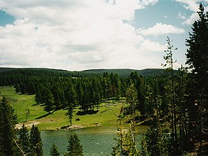 Yellowstone national park m2.jpg