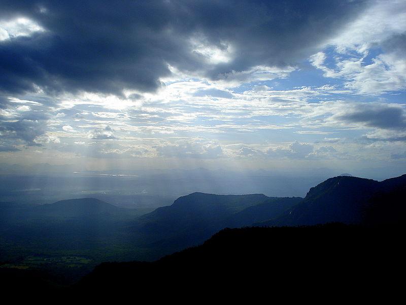 File:Yercaud Scenic beauty.JPG