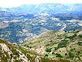 Yernes (Concejo de Yernes y Tameza).JPG