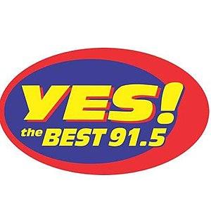 DYHR - Image: Yes The Best Cebu