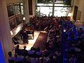 Yevgeny Sudbin - Pharos Chamber Music Festival 2014 c.jpg