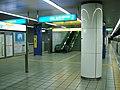 Yokohama-municipal-subway-B01-Shonandai-station-platform.jpg