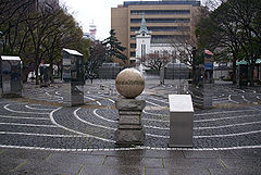 Yokohama kaigan church04s3200.jpg