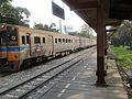 Yommarat Railway Station.jpg