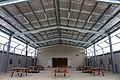 Yongah Hill Immigration Detention Centre (7505709562).jpg