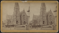 Yonkers, N.Y. (View of a church.), by Wyer, Henry Sherman, 1847-1920.png