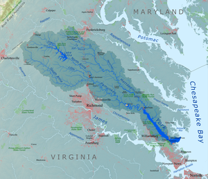 York River map.png