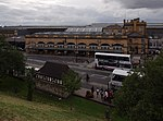 File:York railway station MMB 50.jpg
