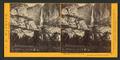 Yosemite Falls, 2630 feet, Yosemite Valley, Mariposa County, Cal, by Watkins, Carleton E., 1829-1916 5.png
