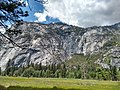 Yosemite National Park (109919719).jpg