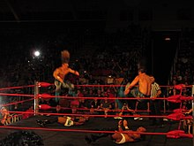 Young Bucks Double Leg Drop.jpg