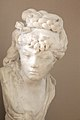 Young girl spying by Auguste Rodin-S 2491-IMG 1104.jpg