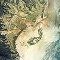 Yubu jima 1977cok-77-5 c9 33.jpg