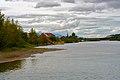 Yukon River -e.jpg