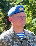 Yuriy Sodol', 2015, 01.jpg