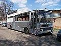 Závišova, autobus AP-58-77.jpg
