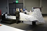 Z-Xtreme Air Sbach (47642413312).jpg