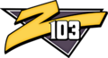 Z103.png