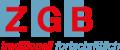 ZGB-Logo.png
