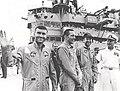 Załoga Apollo 13 na pokładzie USS Iwo Jima 7008011.jpg