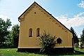 Zabari római katolikus templom 13.jpg