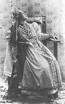 Zabela-Vrubel as Marfa 1899.jpg
