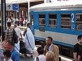 Zagreb railway station.JPG