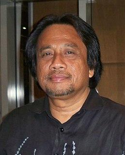 Zakaria Ariffin
