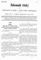 Zakonnik rissky 66-1912-1.png
